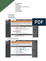 WLAN DAP 1360.pdf