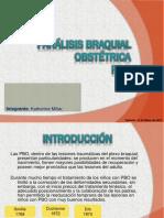 parlisisbraquialobsttrica-160410103609