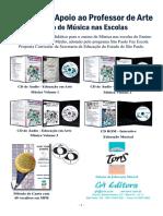 MaterialdeApoioDidatico.pdf