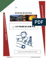 Apuntes de Construcción I.pdf