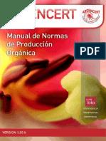 manual_de_normas_organicas_1-05b.pdf