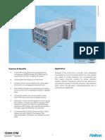 Halton_EcoloAir_12000cfm.pdf