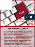 12-KPS