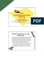 Discriminacion_de_Precios_Monopolio.pdf