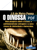 J.O.de-Meira-Penna-O-Dinossauro.pdf