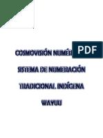 Articulo Wayuu