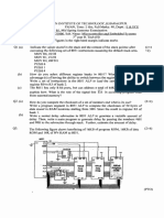 Microcontroller and Embedded Systems_1.pdf