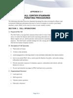 AIRS Conference2013 Disaster MassFatalityEventFamilyAssistanceCenter PentagonTraining.pptx