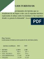 (3)- FLUJO TURÍSTICO.pptx