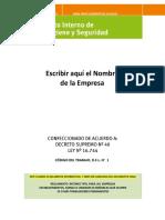 reglamento-Interno-de-orden-hiegie-y-seguridad-empresas.docx