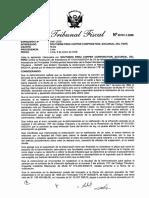 2008_1_00161.pdf