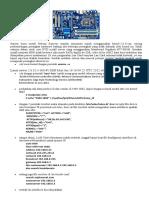 Solusi PCI tidak terdetek.doc