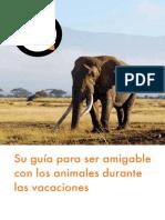 Guía del turista responsable.pdf
