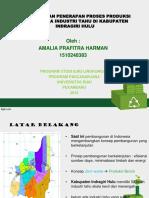Perancangan Produksi Bersih.ppt
