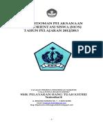 Buku Pedoman MOS 2012-2013 - Copy.doc