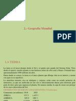 (3 a). Geografía Mundial América.pptx