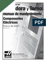 96-0306B Spanish Elec Service.pdf