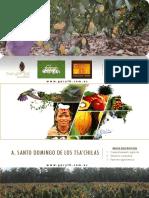Factores fundamentales para el manejo del cultivo de cacao_Ing. José Cedeño.pdf
