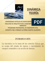 DIN T 1.1 MOV RECTILINEO.pdf