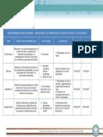 cronograma de actividades-INDUCCIÓN.pdf