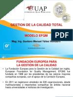 8.- Ayuda Modelo EFQM