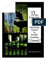 Dairy Production and Quality Control wp_2011_02.pdf