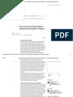 20 Kesalahan Umum Penyedia Dalam Tender Pengadaan Barang_Jasa (Bagian 1) Oleh Heldi Yudiyatna - Kompasiana