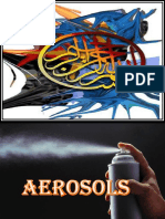 Dosage Form Sciences notes