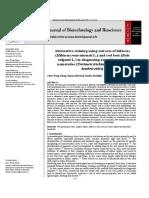 1.4.1.1.pdf