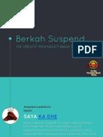 Berkah Badai Suspend.pdf
