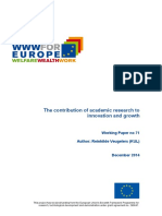 WWWforEurope WPS No071 MS65