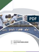 ReporteSustentabilidadENAP 2013 (2).pdf