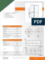 FM-01.pdf