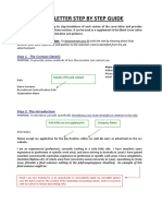 Cover_letter_step_by_step_guide.pdf