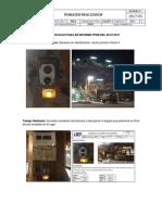 R_Informe PPRR 29-07-2017