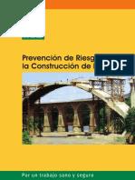 prevencion-de-riesgos-en-la-construccion-de-puentes.pdf
