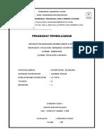 251144205-Rpp-Gambar-Teknik.docx