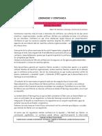 Unidad I. 04. Clase No.1 Liderazgo y Confianza Julio 2017
