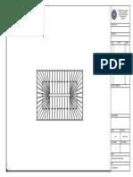 ATB Struktur Atap