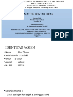 dermatitis infeksi.pptx