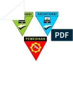 Logo Jurusannn