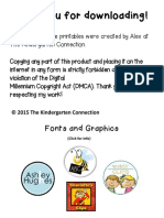 Alphabet-Printables-1.pdf