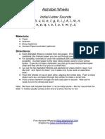 alphabetwheel.pdf