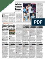 La Gazzetta dello Sport 31-07-2017 - Serie B