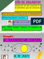 ppt1_Interseccion de conjuntos.pptx
