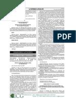 Res369-2007-CG