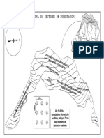 A-01. LAMINA 05.PLANTEAMIENTO DE SECTORES DE FORESTACION.pdf