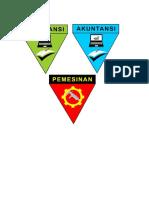 logo jurusannn.docx