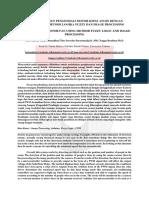 16.04.368_jurnal_eproc.pdf