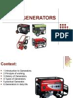 generators-110603082339-phpapp01 (1).ppt